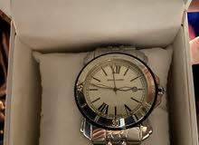 ساعة Pierre Cardin