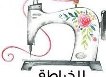 مطلوب خياط required tailor