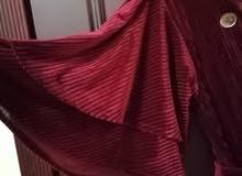 فستان سواريه لون رائع توتي