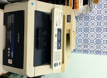 Brother Multifunctionals Printer for sale