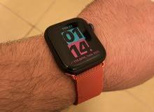 Apple Watch 6 GBS