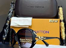 ROYAL PALACE OPTICALS  For sale sunglasses with excellent prices and h