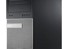 Dell OptiPlex 9020 tower i7 (3month warranty)