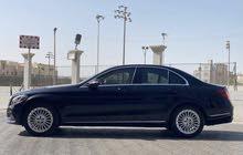 Mercedes Benz c200 2015 full option