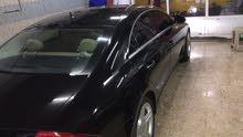 Mercedes Benz - CLS350 V6 - 2007
