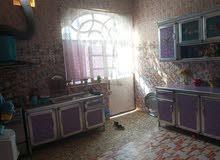 بيت للبيع في ابي الخصيب قرب البهادريه محوله الزهير