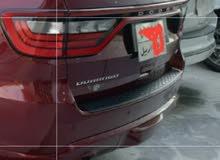 دورانجو GT 2019 خليجي  كامل المواصفات زيرو