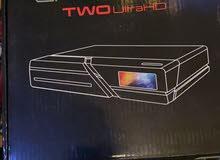 قابل للمساومه dreambox two