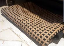 quality jute carpet 1.2 by 1.5