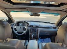 Ford Mercury Montego Full Option 119,000km 11 Months insurance
