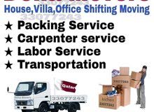 Movers / Packers.Call/whatsapp-33077243