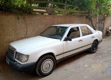 زلموكه موديل 1988 للبيع