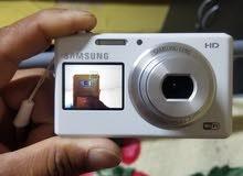 مجموعه كاميرات