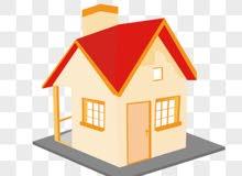 مطلووووب شقة للايجار للسكن السنوي