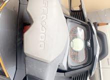 سيدو 2014 ماشي 56