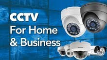 $_CCTV_For_Home_&_Business_$