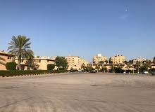للبيع مجمع سكني كبير في قلب مدينة الخبر