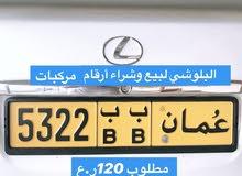 البلوشي -ارسل اسمك مع قبيله تابع معي ع واتساب جديد 92020216