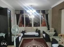New Apartment of 125 sqm for sale Faisal