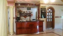 Dina's Jewel Hotel Apartments (جوهرة دينا للشقق الفندقيه)