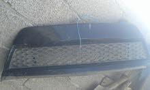 كوبي صدر يركب  في بركوربي امامي2009/2011