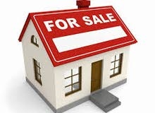 apartment in building 6 - 9 years is for sale Giza