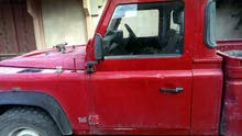 Used 1998 Rover 25 for sale at best price
