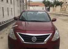 b79bddffd سيارات نيسان للبيع : ارخص الاسعار في العراق : جميع موديلات سيارة ...