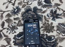 هاتف سام سونج دوس2