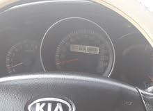 Kia Optima 2009 For Sale