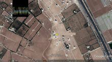 قطعة أرض تجارية للبيع في الطنيب (1010)