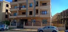 شقة دوبلكس للبيع