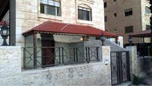 156 sqm  apartment for sale in Amman