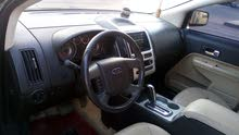 Best price! Ford Edge 2010 for sale