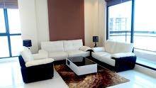 Spacious Huge 2 Bedrooms Furnished Apartment in Juffair