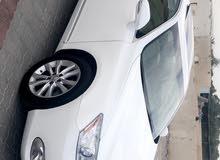 Automatic Lexus 2012 for sale - Used - Sohar city