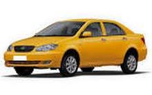 مطلوب تاكسى للايجار