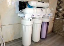 فلاتر ماء تايواني ( مرجان ) عرض التوفير الاقوى