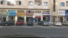 محل للايجار (بخلو ) في البنيات