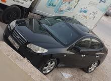 2007 Hyundai in Zarqa