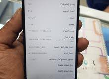 قاعده فاضيه حاله الجهاز جديده ما فيش ولا خربوش