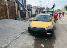 Automatic Toyota 2006 for sale - Used - Baghdad city