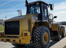 شيول 950H موديل 2011 للبيع