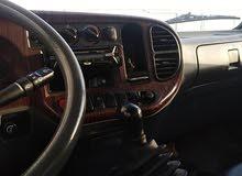 سياره هونداي مايتي 2016