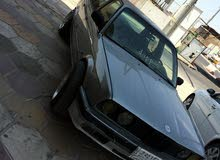 BMW 325 for sale in Baghdad