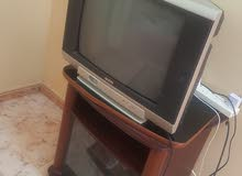 Used Other screen for sale in Bahla