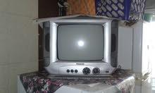 تلفزيون ممتاز