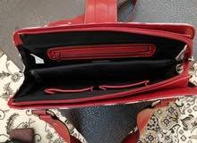 ladies bags 3 in SAR 120