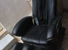 Available for sale Tables - Chairs - End Tables that's condition is