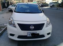 personal use good condition car personal use good condition car sale for leaving country